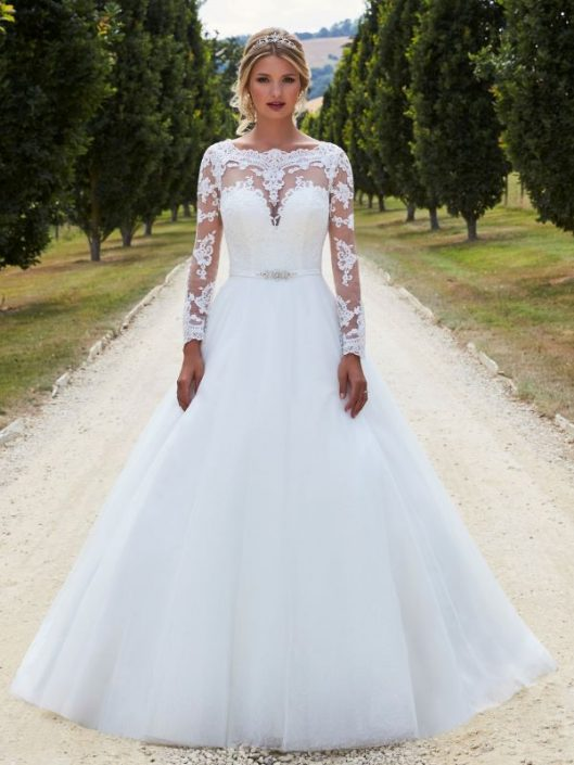4ecbd2afb3bf1 Bridal Gowns Bradford Wedding Dresses And Accessories Brides To Be