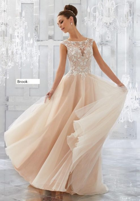 sale gown 16